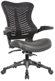 ergonomic office chairs. Office Factor Executive Chair Ergonomic Chairs
