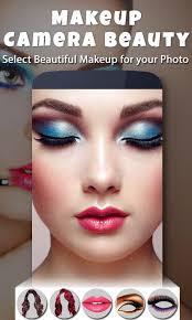 makeup camera beauty app hd live wallpaper prank app 0