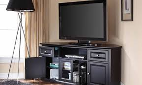 samsung tv mount. full size of table:fabulous bewitch samsung tv table mount sweet led 2