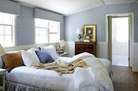 pictures of sensual bedrooms. collect this idea sensual bedrooms pictures of