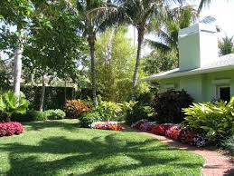 ... Uncategorized Simple Landscaping Ideas For Curb Appeal Front Yards Zone  Full