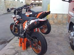 post a pic of your ride page 111 supermoto pinterest