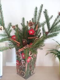 Weihnachtsdeko Außen Ideen
