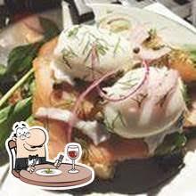 Image result for coffee pot kenosha. Coffee Pot In Kenosha Restaurant Menu And Reviews