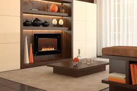 Duraflame U2014 Portable Fireplaces U0026 Electric Heaters U2014 For The Home Portable Fireplaces