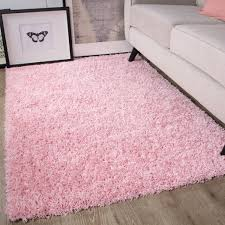pink rugs explore beautiful pink fuchsia raspberry rugs oon soft fluffy baby pink gy rug vancouver