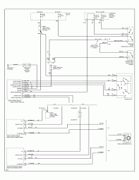 2004 dodge durango 4bt module can be seen on the left hand side of the diagram it needs a vss signal wiring from the stalk a brake pedal switch to shut it down when you press