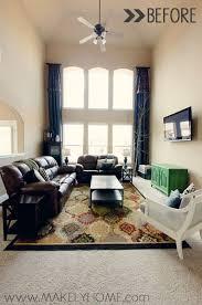 beige living room walls. Delighful Living A Very Beige  Inside Living Room Walls E