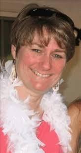 VIVIAN SIZEMORE Obituary - Ontario, CA