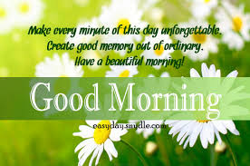 Good Morning Sms Quotes Best of Good Morning Messages SMS And Good Morning Quotes Easyday