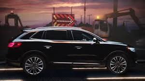 2018 lincoln mkx redesign. delighful redesign 2018 lincoln mkx redesign and price on lincoln mkx redesign