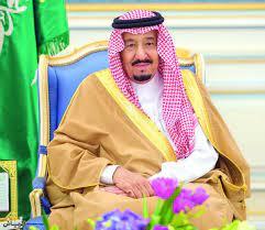 جريدة الرياض   التعليم في عهد الملك سلمان وولي عهده.. ترسيخ لمفاهيم اقتصاد  المعرفة