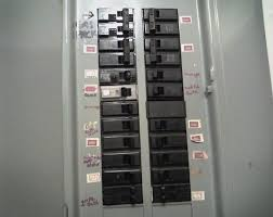changing fuse box cost cost changing fuse box house wiring diagram how to replace a fuse in a breaker box fuse box to circuit breaker conversion cost search for wiring changing fuse plug in lights of