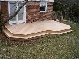 ground level deck plans with blocks round designs inside measurements 1280 x 960