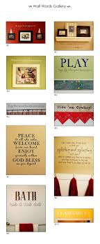 c35c8d7ba e405b d685d lettering ideas vinyl lettering