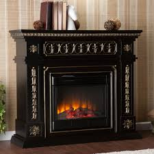 sei provincial electric fireplace  indoor heaters  fireplaces
