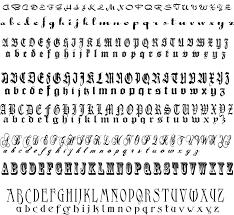 тату надписи перевод смысл и фото коротких татуировок