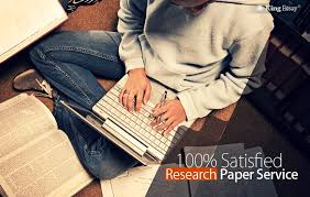 research paper writing service by certified uk helpers attributes of research paper writing service