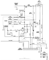 gravely tractor wiring diagram simple wiring diagram site gravely wiring diagrams wiring diagram data gas range wiring diagram gravely tractor wiring diagram