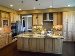 Kitchen Remodeling Mckinney Tx Get Beautiful Cabinets With Cabinet Refinishing Plano Mckinney
