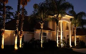 Landscape Lighting Repair Orlando Super Fast Electric Get The Results You Desire Call Super