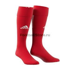 <b>Гетры Adidas Santos Sock</b> 18 CV8096 – купить в интернет ...