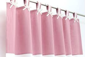 pink and white curtains uk pink and white curtains ideas il fullxfull 929870396 8its nursery blackout