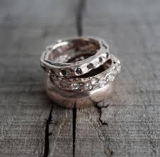 Jewelry - Diamanti 2 - Simona Tagliaferri