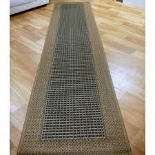 flatweave area floor rugs sunrise black brown also hall runners