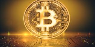 1) directly purchase some cryptocurrency, or 2) you can buy stocks in companies that utilize btc and introduce blockchain technologies within their platforms. Bitcoin Price Drops As Much As 15 Days After Record