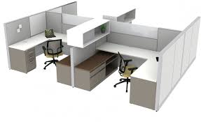 office with cubicles. Used Executive Office Furniture With Cubicles Home Cubicle Unique