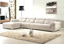 new latest furniture design latest furniture designs for living room latest design furniture living room set new latest furniture design