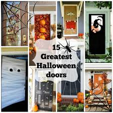 halloween door decorating ideas. Halloween Decorating Ideas For Office Doors Halloween Door Decorating Ideas