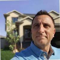 Raymond Marino - Project Manager - Keppel Offshore & Marine | LinkedIn