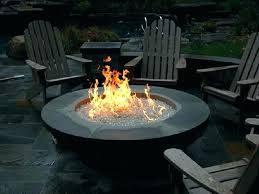 outside table with fire pit natural gas patio outdoor tables fireplace pits australia outdoor fireplace table gas best granite fire pit