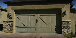 lodi garage doorsGarage Doors  Lodi Door
