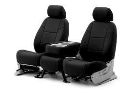coverking neosupreme custom seat