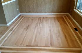 easily one of the most noticeable design elements hardwood floors make your home or business look inviting and timeless