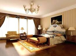 simple blue bedroom. Royal Bedroom Decor Simple Ideas With Design Blue Decorating
