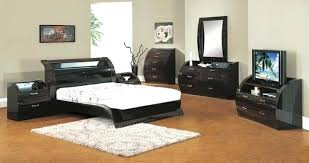 affordable bedroom furniture sets. Affordable Bedroom Furniture Sets Impressive For Sale On Amazing Simply