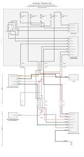 wiring diagram for trailer brake controller zookastar com wiring diagram for trailer brake controller inspirational dodge trailer brake controller wiring diagram