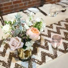 kitchen papers table runner chalkboard paper table runner sequin pattern wedding runners kitchen papers kitchen papers kitchen papers table runner