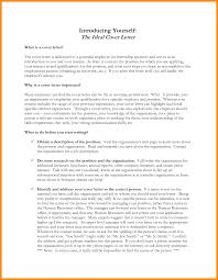 Brilliant Ideas Of Election Clerk Cover Letter For Your Business
