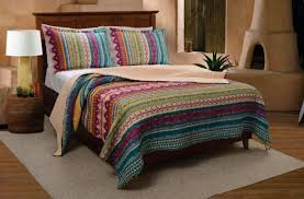image of native american bedding sets twin