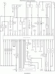 2000 dodge neon radio wiring diagram wiring diagram stereo wiring diagram for 2001 dodge neon diagrams and