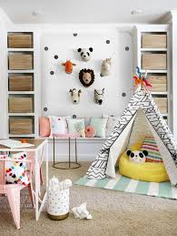 kids play room furniture. i recently had the opportunity to give a mini makeover cu0027s best friendu0027s playroom using kids play room furniture