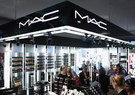 timessquare lipstick mac cosmetics in talks for highest rel manhattan ny