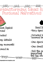 Small Moment Watermelon Anchor Chart Anchor Chart Archives Page 2 Of 2 Classroom Freebies