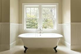 new porcelite bathtub refinishing