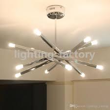 modern style horizon stars ceiling light creative metal lights bedroom diningroom living room ceiling light lighting fixture blue pendant lighting pendant